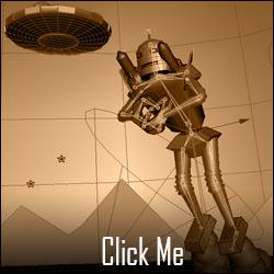 Tech Art.